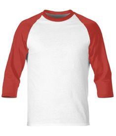 94596ffb rosir Kaos Polos - Grosir tempat jual Kaos polos Raglan | Supplier Polo  shirt