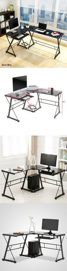 318 best desks and home office furniture 88057 images in 2019 rh pinterest com