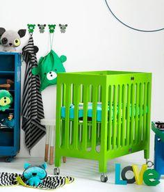 HM Home - Kid's room