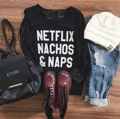 aesthetic, alternative, beautiful, black, blue, boots, cool, dress, dresses, fashion, girl, girls, gray, grey, grunge, hipster, indie, jea, life, live, love, outfit, outfits, perfect, pink, punk, rock, shoes, t-shirt, teen, teenager, teens, vintage