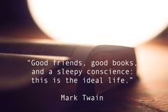 We couldn't of said it better ourselves Me Time, Cosy, Good Books, Best Friends, Cards Against Humanity, Life, Beat Friends, Bestfriends, Great Books