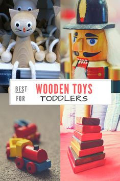 Organic wooden toys for toddlers are safe for your kids. Organic wooden toys for toddlers are safe for your kids. Wooden Toys For Toddlers, Learning Toys For Toddlers, Toddler Activities, Kids Toys, Unique Gifts For Kids, Gifts For Boys, Creative Gifts, Niece Gifts, Top Christmas Toys