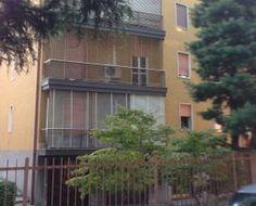 AFFITTASI TRILOCALE | BETTOLA | 45 m² | € 600 al mese | TEL: 0255300450