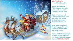 Moș Crăciun Bowser, Gene, Blog, Christmas, Fictional Characters, Printables, Education, Home, Xmas