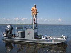 Viewing Album: Fishing Boats