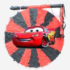 #Cars #theCars #arabalarpinyata #carspinata