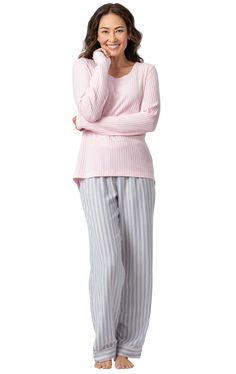 A Shirt Lg Pyjama Top Skiny Womens Yoga/&Relax//Da