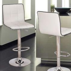 Fine 127 Best Bar Stools Taburete De Bar Adeco Images Bar Inzonedesignstudio Interior Chair Design Inzonedesignstudiocom