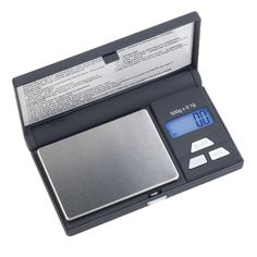 Ohaus YA Gold Hand-Held Jewelry Scale, 500g Capacity and 0.1g Readability - http://www.coupon-mirchi.com/?product=ohaus-ya-gold-hand-held-jewelry-scale-500g-capacity-and-0-1g-readability -  http://www.coupon-mirchi.com/wp-content/uploads/2014/08/Ohaus-YA-Gold-Hand-Held-Jewelry-Scale-500g-Capacity-and-01g-Readability-0.jpg