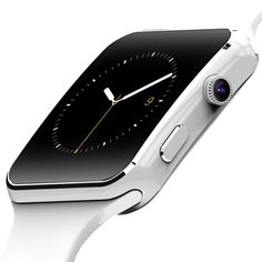 E6 smart watch kamera sim-karte dfü anrufen smartwatch für android schrittzähler kalender anti-verlorene smssync bluetooth intelligente uhr //Price: $US $31.46 & FREE Shipping //     #smartuhren