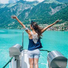 Zürich: 29 top Cafés zum Arbeiten & Lernen | Café Tipps Cafe Restaurant, Zurich, Switzerland, Travel, Studying, Vacation, Tips, Healthy, Voyage