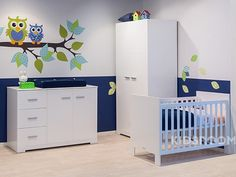 Babykamer Jip Bopita.53 Beste Afbeeldingen Van Babykamer Baby Room Girls Day Care En House