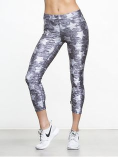 df93b2d6a4845 9 Best Athleisure images | Athleisure, Gym wear, Active wear