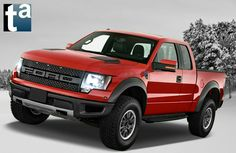 457 - WINTER TIME [Agri] #Ford #Trucks #PickUp #F150 SVT Raptor 6.2L V8 2010 #Automotive #OffRoad #Agriculture #Farm #Farms #Farming Auto Ford, Svt Raptor, Winter Time, Ford Trucks, Agriculture, Farms, Offroad, Engineering, Technology