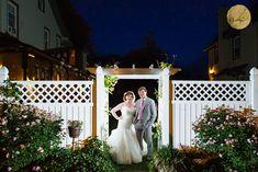 vandiver inn wedding, wedding portrait photography