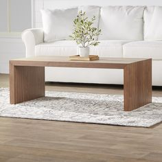 Coffee table design above is a really remarkable as well as modern layouts. Hope you understand or inspiration for your modern-day coffee table. Coffee Table Rectangle, Coffe Table, Coffee Table Design, Coffee Table In Bedroom, Simple Coffee Table, Contemporary Coffee Table, Modern Coffee Tables, Natural Wood Coffee Table, Reclaimed Wood Coffee Table