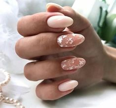 Nail Shapes - My Cool Nail Designs Winter Nails Colors 2019, Nail Colors, Nails Polish, Gel Nails, Coffin Nails, Acrylic Nails, Pink Coffin, Stiletto Nails, Winter Nail Designs