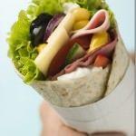 35+ Non-Boring Lunch Ideas