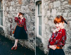 http://www.aclotheshorse.co.uk/2015/11/remix-three-ways-to-wear-oxblood-floral.html