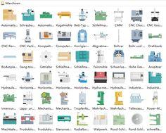 die 139 besten bilder von elektrische schaltpl ne. Black Bedroom Furniture Sets. Home Design Ideas
