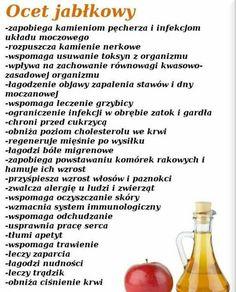 Healthy Beauty, Healthy Tips, Health And Beauty, Healthy Juice Drinks, Healthy Juices, Nutrition Tips, Health And Nutrition, Health Diet, Health Fitness