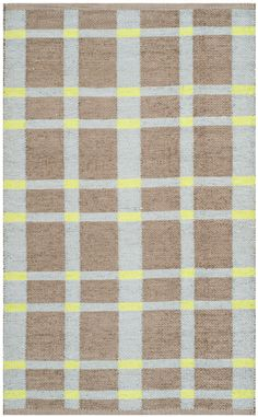 Rug TMF123C Chatham   Safavieh Rugs   Thom Filicia Rugs   Synthetic Rugs    Area Rugs