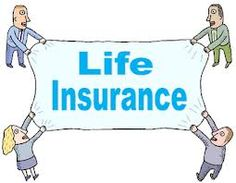 Get the best Insurance Plan and secure your future with the suitable plans provided by sbi life insurance of India and enjoy the benefits of various plans according to your personal requirements.Apply Online http://www.dialabank.com/article.cfm/articleid/5673 /Call 600-11-600