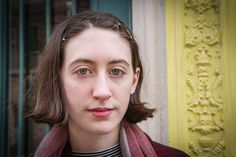 Kline spoke with us by phone from the road about songwriting in New York City, the connection between EP and album, and and feeling sinister. Frankie Cosmos, Rat Girl, Hair Makeup, Digger, Lady, Hair Styles, Music, Dancing, Musica