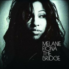 Melanie Fiona is truly talented and this album was a great debut.