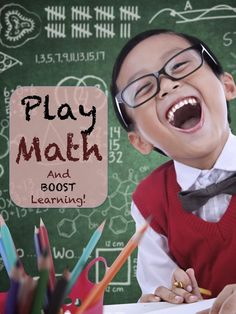 If you want to super-charge that mathmatical thinking in your classroom, don't miss this site! It's full of both online and offline games perfect for the classroom!
