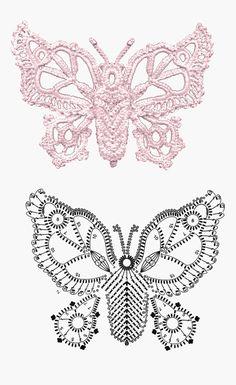 grafico-borboleta-de-croche-2.gif (979×1600)