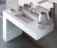 Cosentino S.A. - Product - Equilibrium by Silestone