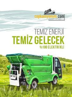 Çöp kamyonum (@copkamyonum) | Twitter Used Trucks, Sale Promotion, Turkey, Marketing, Twitter, Turkey Country