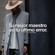 Ya no daré nada de mi a nadie, nadie lo necesita, nadie lo merece. #superacion