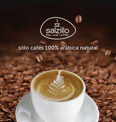 Efectos beneficiosos del caféCafés Salzillo | Cafés Salzillo