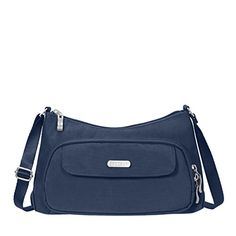 23 Best Baggallini Images In 2019 Bags Crossbody Bag