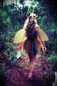 fairies outdoor photoshoot - Google Search