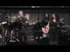 Bill Champlin Band - Angelina - Anthology