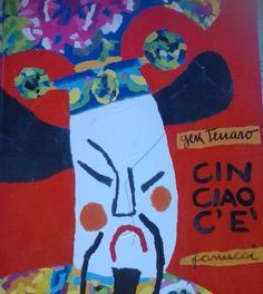 Cin Ciao c'è: educare all'autonomia e alla consapevolezza di sè on http://psicomamme.it