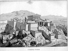Storie e leggende dell'antica Grecia Affrontare la mitologia greca (o più generalmente la mitologia greco-romana, detta anche «classica») vuol dire, per noi «occidentali», europei, raccontare una parte del nostro retaggio culturale, men #divinità #giganti #miti #mitologia