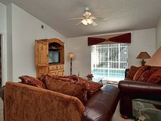 3 BR/2 BA W/Private Pool- Wifi. from $80/nt-Ip1301   Vacation Rental in Indian Point from @homeaway! #vacation #rental #travel #homeaway