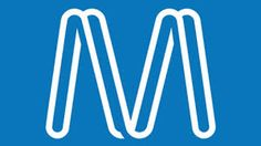 Image result for iconic melbourne train system logos