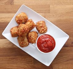 These%20Glorious%20Pizza%20Tots%20Are%20Literally%20Everything