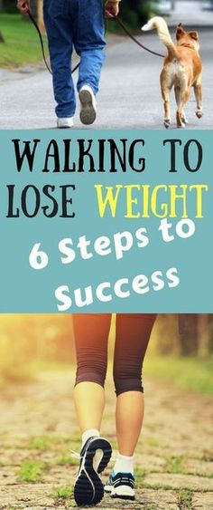There is an underestimated form of exercise that many people skip because of preconceived notions. From the title of this article, it's pretty obvious what that exerciseis… Walking.  Walking may sound too basic or too easy, but when done right, it is a great addition to a weight loss program. Some of the health …