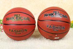 спорт На открытом воздухе резины баскетбольной ближнем школе