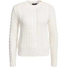 Ralph Lauren Polo Ww Amaretto Ls Sweat ($260) ❤ liked on Polyvore featuring tops, hoodies, sweatshirts, cream, jumpers & cardigans, womens-fashion, zipper top, zipper sweatshirt, tall tops and tall sweatshirts