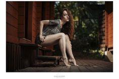 Photo Edit by Łukasz Kłosiński on 500px