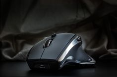 Looking for the best mouse for AutoCAD, SolidWorks? Check out our recommendations for the best best mouse for AutoCAD applications. Best Computer, Computer Mouse, Windows 10, Best Ergonomic Mouse, Razer Mouse, Best Mouse, Cad Software, 50 Euro, Information Technology