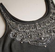 blusa-customizada-com-tinta-3d-0                                                                                                                                                      Mais
