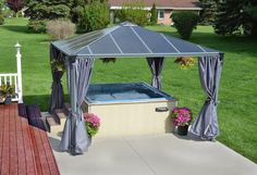 3 Prodigious Tips: Canopy Detail Woods reading canopy papasan chair.Canopy Carport Home Depot. Pvc Canopy, Ikea Canopy, Canopy Curtains, Canopy Bedroom, Backyard Canopy, Garden Canopy, Door Canopy, Garden Gazebo, Canopy Outdoor